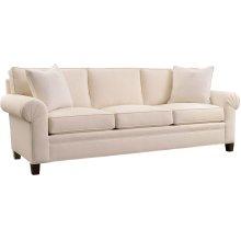Three Cushion Sofa 7000 Series Selectionals