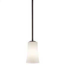 Armida Collection Armida 1 Light Mini Pendant OZ