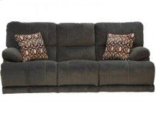 Power Recl Sofa