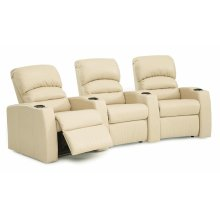 Overdrive Home Theatre Seat