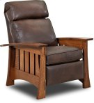 Comfort Design Living Room Highlands II Chair CL716 HLRC Product Image
