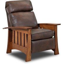 Comfort Design Living Room Highlands II Chair CL716 HLRC