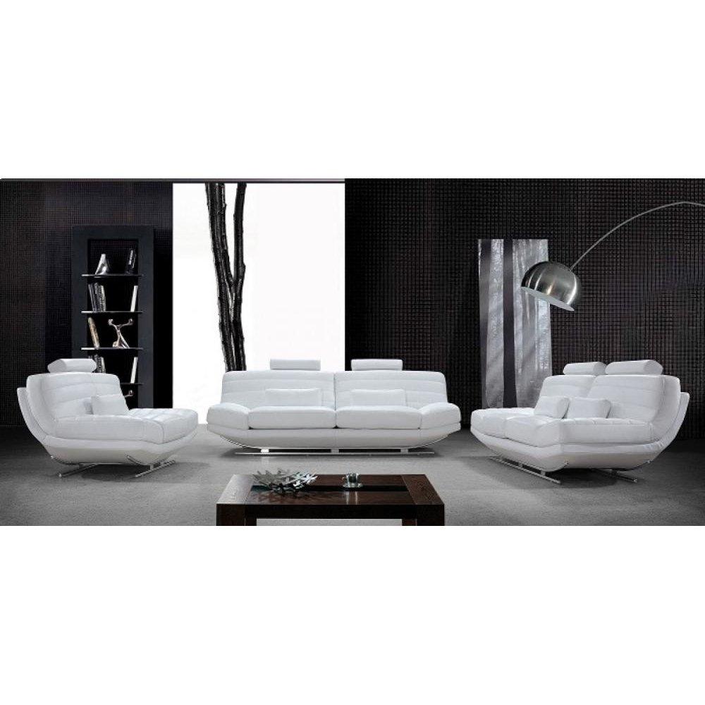 Fantastic Icon Furniture Art Vig Furniture Divani Casa Viper Inzonedesignstudio Interior Chair Design Inzonedesignstudiocom