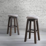 Morrison Barstools DMO100BSxxx Product Image