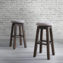 Morrison Barstools DMO100BSxxx