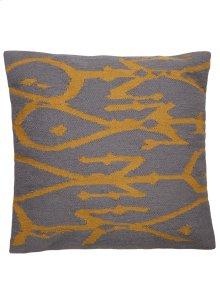 Lsc41 - En Casa By Luli Sanchez Pillows