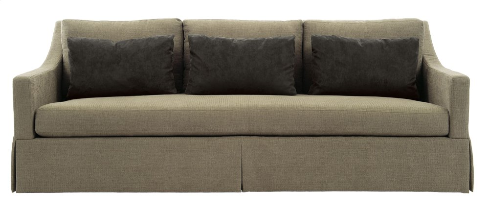 Charmant Albion Sofa