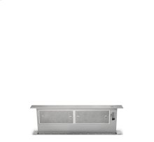 Frigidaire 30'' Downdraft Ventilator