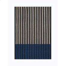Calvin Klein Nashville Ck752 Ivory/black/cobalt