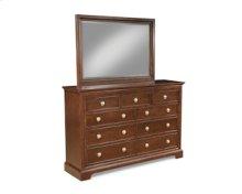 Avignon Dresser