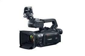 Canon XF400 4K UHD Camcorder 4K UHD Professional Camcorder
