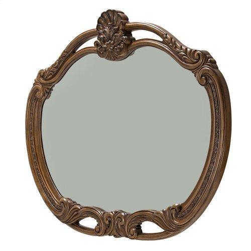 Sideboard Mirror Ginger