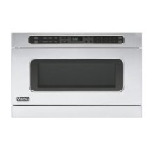 Undercounter DrawerMicro Oven***FLOOR MODEL CLOSEOUT PRICING***