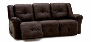 Buzz Reclining Sofa