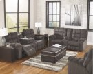 Acieona - Slate 3 Piece Sectional Product Image