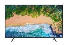 """43"""" UHD 4K Smart TV NU7100 Series 7"""