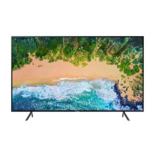 "43"" UHD 4K Smart TV NU7100 Series 7"
