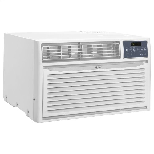 Built In Air Conditioner