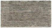 MESA MSA01 HEMAT RECTANGLE RUG 27'' x 18''