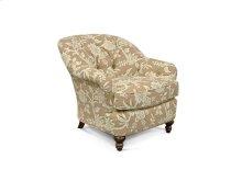Jean Chair 2334