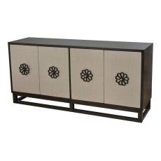 Marsha's Room Cabinet Product Image