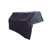 Cover for RJC40A/L & RON42A Drop-In Grill - GC42DI
