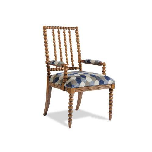 Hawkins Arm Chair