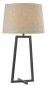 Additional Ranger - Table Lamp
