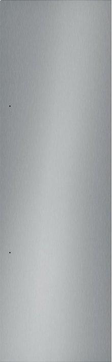 "24"" Stainless Steel Panel - Flat TFL24IR800"