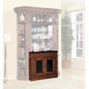 Leonardo Bar Base Product Image