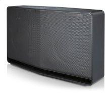 Music Flow H7 Wi-Fi Streaming Speaker