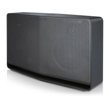 Music Flow H7 Wi-Fi Streaming Speaker