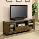 "Sherrie 74"" Tv Console Product Image"