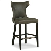 Gavin Bar Stool Product Image