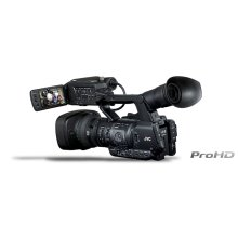 ProHD SPORTS COACHING CAMERA