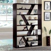 Kamloo Display Shelf Product Image