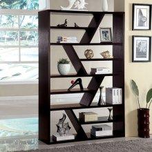 Kamloo Display Shelf