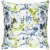 "Additional Naida NDA-001 22"" x 22"" Pillow Shell Only"