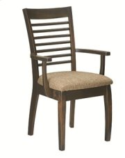 Aurora Chair Product Image