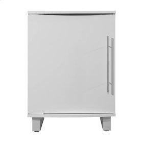 Enterprise Freestanding Beverage Cabinet