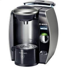 TASSIMO Hot Beverage System twilight titanium