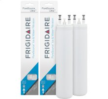 PureSource Ultra® Replacement Ice and Water Filter, 2 pack