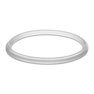 KitchenaidClear Gasket for Jar for Blender (Fits models KSB565, KSB655, KSB755)