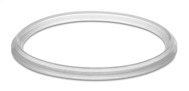 Clear Gasket for Jar for Blender (Fits models KSB565, KSB655, KSB755)