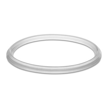 Clear Gasket for Jar for Blender (Fits models KSB565, KSB655, KSB755) - Other