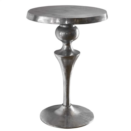 Noland Accent Table