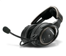 A20 Aviation Headset