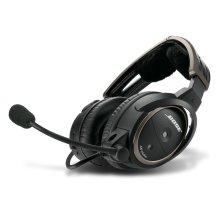 A20 Aviation Headset