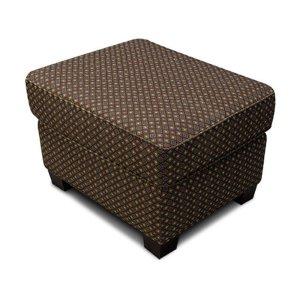 England Furniture Jakson Ottoman 3c07
