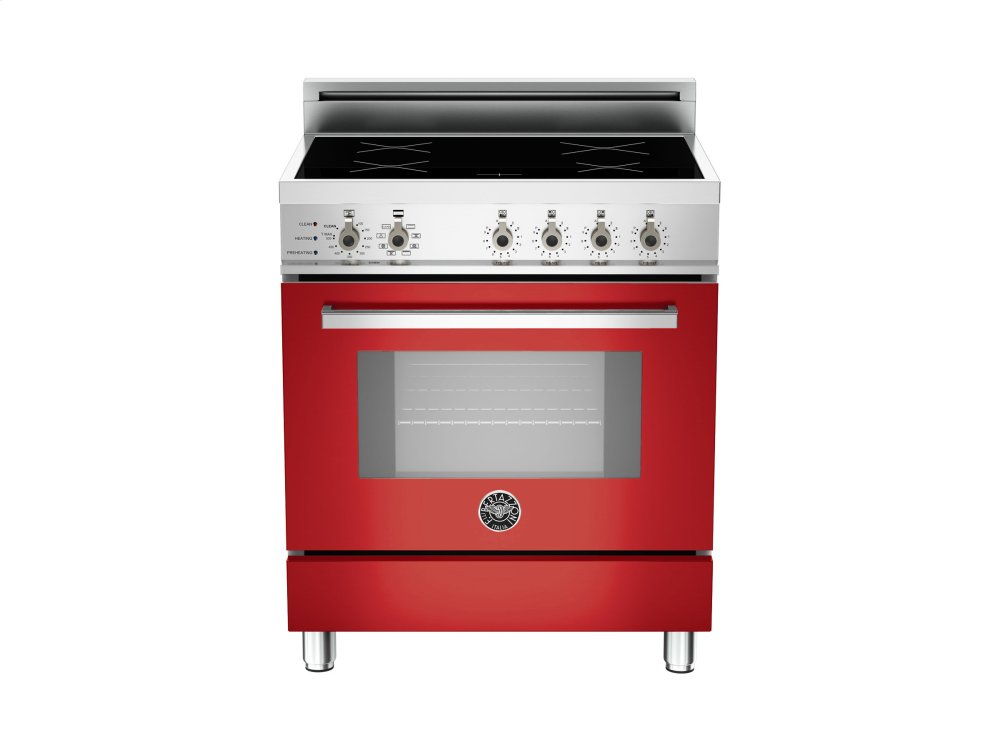 Bertazzoni Model Pro304insro Caplan S Appliances